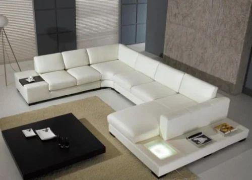 Astounding Interior Sofa Set Ideas Simple Design Home robaxin25us