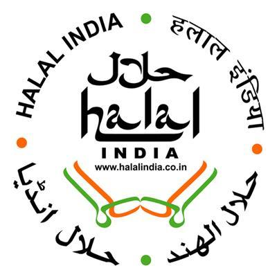 Halal Certification Services, Halal Certification Services - Priya ...