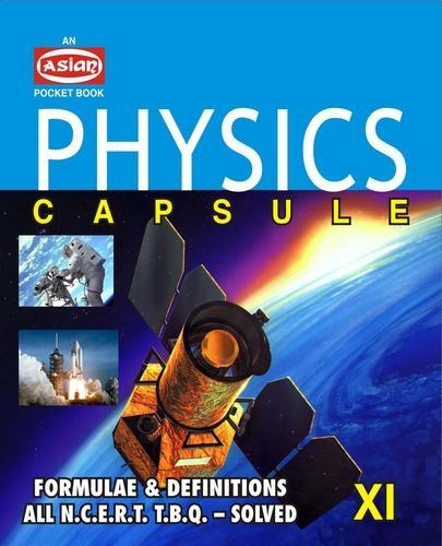 11th Physics Book
