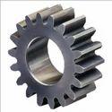 Gears for Engineering Industry