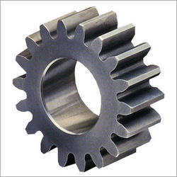 Gears for Engineering Industry