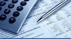 Diploma in Accounting Plus (DAP)