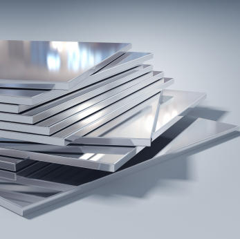 Aluminium Products Aluminum Alloy Plates Wholesale