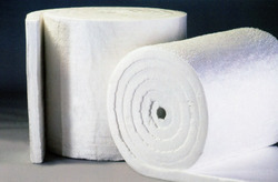 Polyester Wadding Fiber Sheet