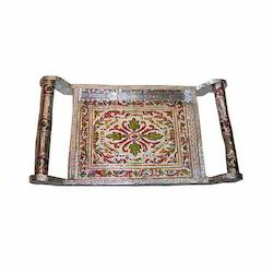 Decorative Tray
