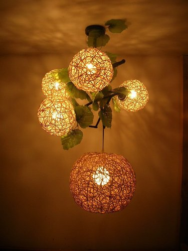 decorative lights - Decorative Lighting