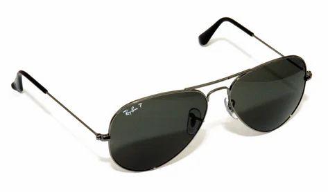 rayban googles price  Rayban Frames \u0026 Rayban Goggles Retailer from Bardhaman