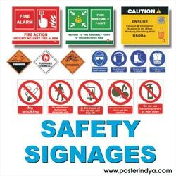 We are one of the leading manufacturer and supplier OG signage and ...