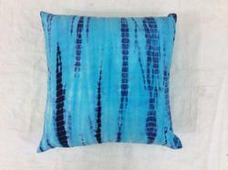 Cotton Tye  Dye Cushion Covers