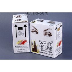 Face Powder and Hair Removal Cream Manufacturer   ARK