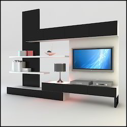 Room Decoration Pictures interior decoration service manufacturer from bengaluru