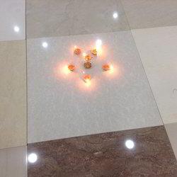Kajaria Floor Tiles - Latest Prices, Dealers & Retailers ...