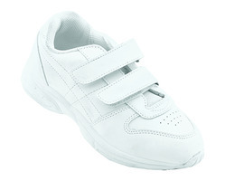 Good Time Kids Shoes