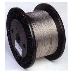 Heating Element Wire, ided Flexible Wires | Vithalwadi ... on