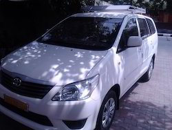Taxi On Hire In Chandigarh