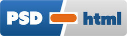 PSD to HTML Service