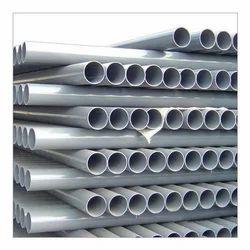 Inconel B444 Pipe