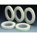 Aramid Tapes