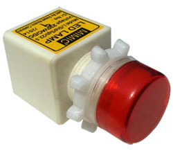 Indicating Lamp LED Standard