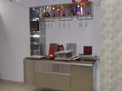 Designer Bar Furniture