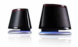 Fenda Mini Speaker