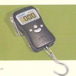 Gas Cylinder Weighing Scales