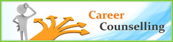 Career Related Counseling
