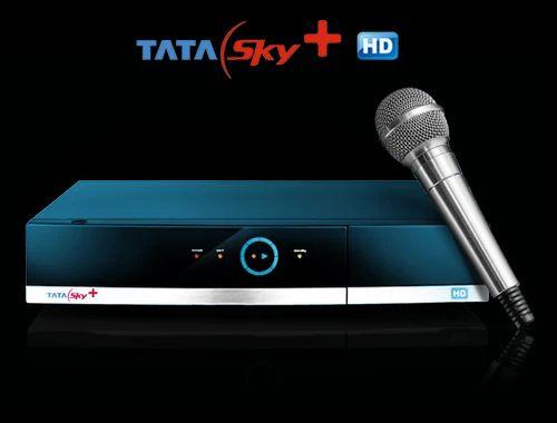 tata sky transfer recording box at rs 9299 piece set top box id rh indiamart com tata sky plus user manual Tata Sky HD Box