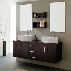 Bathroom Vanity Bathroom Vanity Units Manufacturers Suppliers