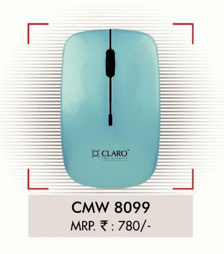 Claro Wireless Mouse