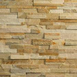 Stone Wall Tiels At Rs 80  Foot Tile Sai Natural