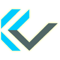 KV Enterprises