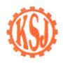 K. S. Jandu & Sons