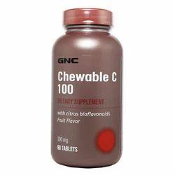Vitamin C Tablet - Vit C Tablets Latest Price, Manufacturers