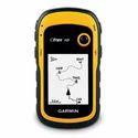 Handheld GPS eTrex 10
