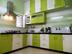 Modular Kitchens In Nagpur Maharashtra Modern Kitchens Suppliers Dealers Manufacturers