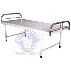 Plain Hospital Bed In Ambala Haryana Hospital Ka Saada