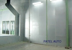 Turnkey Contract Manufacturing