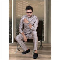 Fashionable Jodhpuri Men Suit