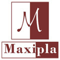 Maxipla