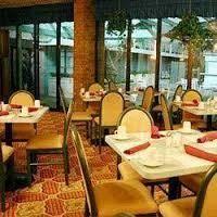 Restaurant Facility Service