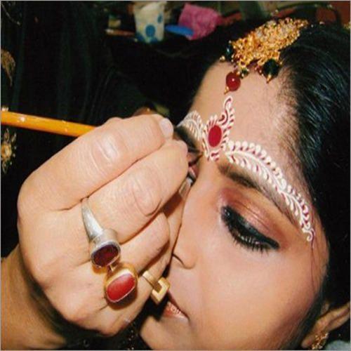 Bridal Make Up Services, Bridal Makeup Services in