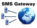 SMS Server and Gateway Services