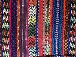 Jacquard Acrylic Tie Dye