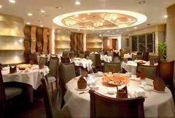Atmiya Restaurant