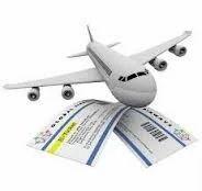 Air Tickets Domestic & International