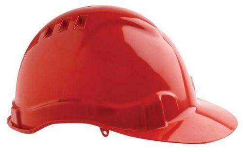 32a88233cd5 Industrial Cap