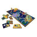 Board Game & Accessories