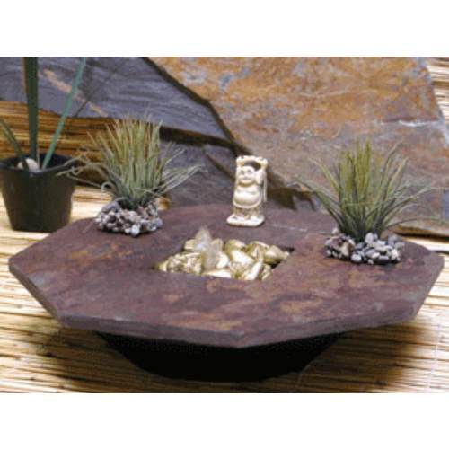 Table Fountains
