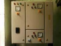 Meter Board Distribution Board Panel